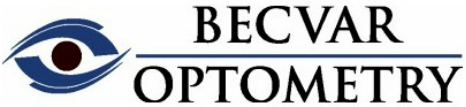 Becvar Optometry